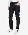 G-Star RAW 3301 Kavbojke