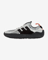 adidas Originals F/22 Primeknit Superge