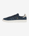 adidas Originals Campus Tennisschuhe