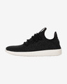 adidas Originals Pharrell Williams Tennis Hu Superge