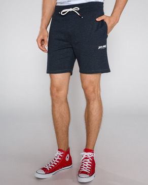 Jack & Jones Retrojack Kraťasy