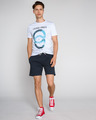 Jack & Jones Spring-Feeling T-Shirt