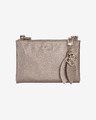 Guess Lou Lou Mini Crossbody táska