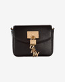 DKNY Elissa Cross body tas