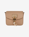 DKNY Elissa Cross body