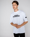 Jack & Jones Kurman T-shirt