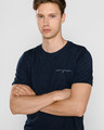 Jack & Jones Raustin T-shirt