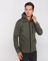 Jack & Jones Rysler Jacket
