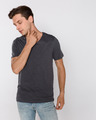 Jack & Jones Birch T-shirt