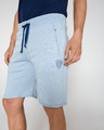 Blauer Short pants