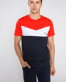 Jack & Jones Clarens T-shirt