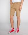 Jack & Jones Rick Shorts