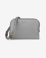 Bree Cambridge 16 Cross body bag