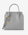 Bree Cambridge 14 Handbag