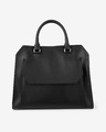 Bree Cambridge 13 Handbag
