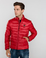 Blauer Jason Jacket