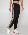 adidas Originals AA-42 Trousers