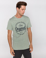 Jack & Jones Breezes T-shirt