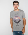 Jack & Jones Spring-Feeling Majica