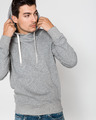 Jack & Jones Winner Sweatshirt