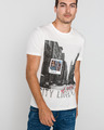 Jack & Jones Polaroid T-shirt