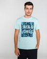 Jack & Jones Renzo Triko
