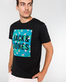 Jack & Jones Renzo Tričko