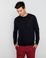 G-Star RAW Core Sweter
