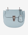 Silvian Heach Cirivel Cross body bag
