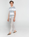 Jack & Jones Stripy Triko