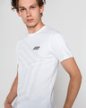 Jack & Jones Pella T-Shirt