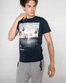 Jack & Jones City Outline Koszulka