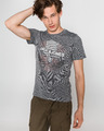 Jack & Jones Feedercity Тениска