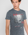 Jack & Jones Feedercity Triko