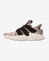 adidas Originals Prophere Tennisschuhe