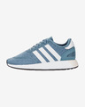 adidas Originals N-5923 Tennisschuhe