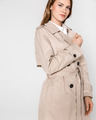 SELECTED Week Trench Coat