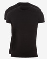 DSQUARED2 Unteres T-Shirt 2 Stücke