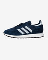 adidas Originals Forest Grove Superge