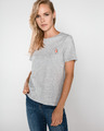 Vero Moda Patch T-shirt