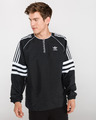 adidas Originals Authentics Sweatveste