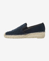 Tommy Hilfiger Corporate Espadrille