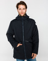 Helly Hansen Active Fall Parka