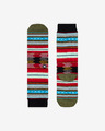 Stance Guadalupe Socken