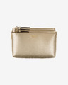 DKNY Bryant Cross body tas