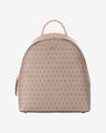 DKNY Bryant Medium Backpack