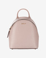 DKNY Bryant Mini Backpack