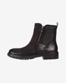 Wrangler Gstaad Ankle boots