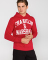 Franklin & Marshall Sweatveste