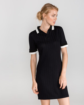French Connection Milos Dress